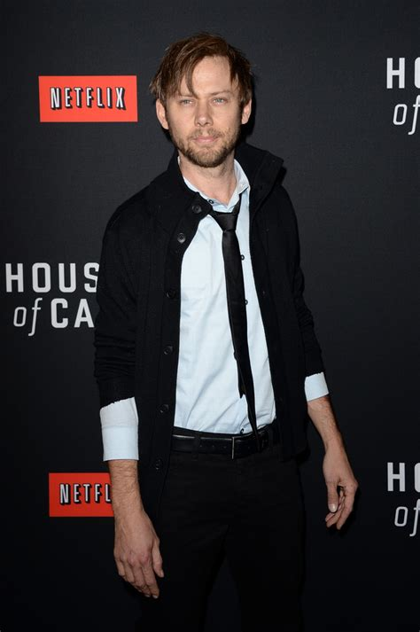 jimmi simpson house of cards jimmi simpson photos photos house of cards season 2 premiere event part 2 zimbio