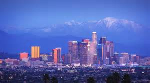 los angeles sightseeing tours on los angeles tours