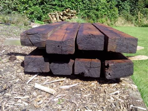 railway sleepers for sale in wexford town wexford from