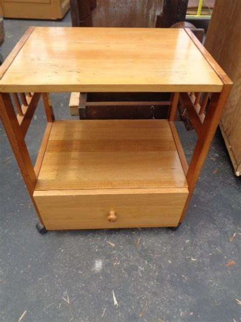 Nightstand With Wheels stand with wheels h221 diggerslist