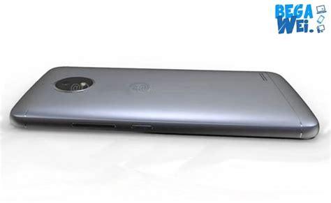 Hp Motorola Moto X harga motorola moto e4 dan spesifikasi november 2017