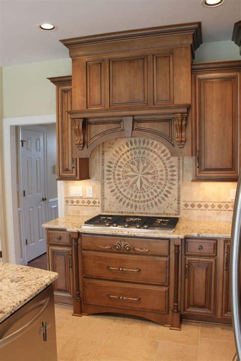 acorn kitchen cabinets acorn cabinets everdayentropy com