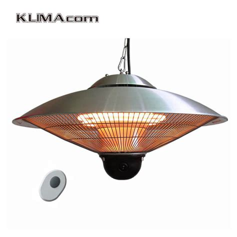 ceiling mounted heater hanging ceiling mounted infrared heater waterproof heating