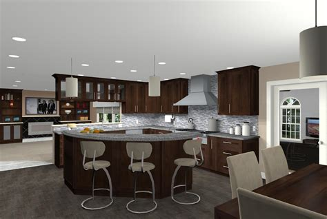kitchen designers nj 100 kitchen designer nj nj kitchen design nj