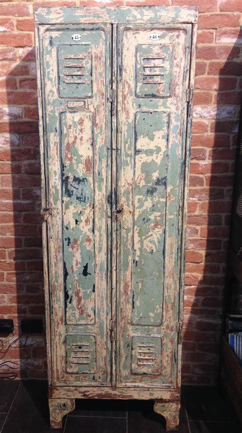 armadietti spogliatoio legno armadietti spogliatoio legno vintage casamia idea di