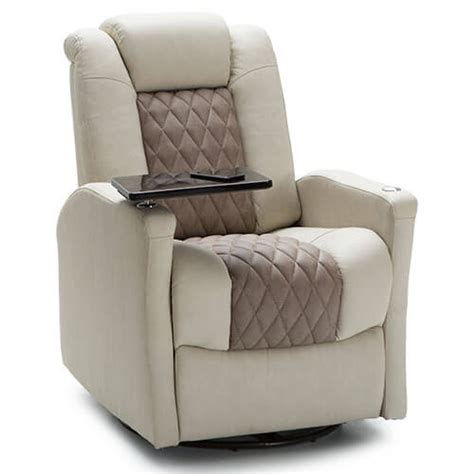 Small Rv Recliner Chair by Monument Swivel Recliner Rv Seating Rv Furniture