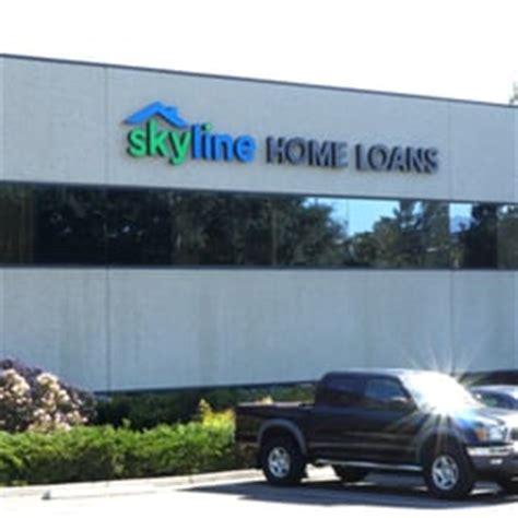 skyline home loans 33 recensioni mediatori ipotecari