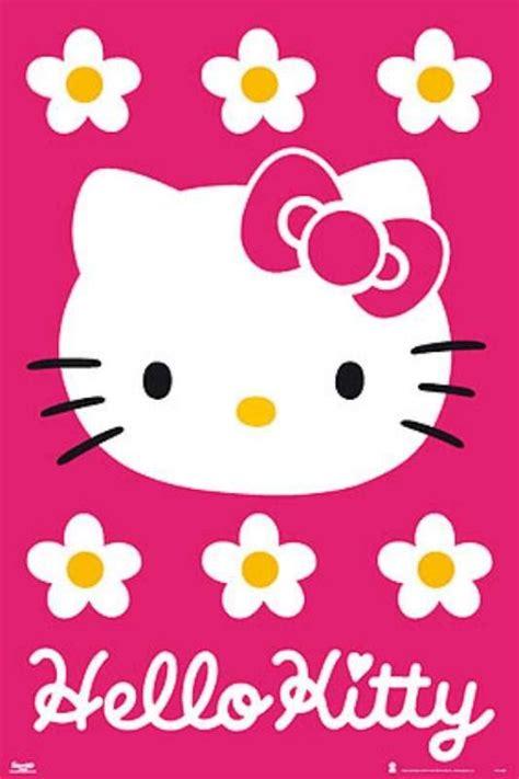 imagenes de hello kitty rosa fondos hello kitty rosa imagui