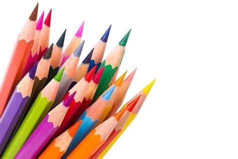colores hexadecimales como usar colores hexadecimales formando colores