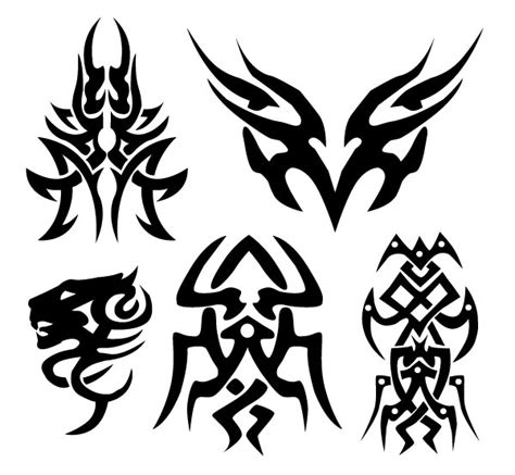 tattoo graphics online tattoos clipart tattoo graphics design tattoo png ideas