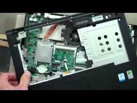 resetting dell battery how to replace cmos bios rtc battery dell inspiron 2200