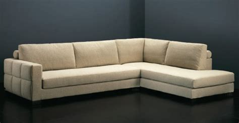fendi sofa price corner sofa fendi luxury furniture mr