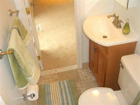 small house bathroom design best bathroom images on pinterest home bathroom ideas and ideas 16 apinfectologia