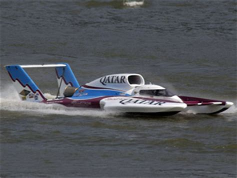 fastest production speed boat uncategorized horse racing seattle sports page 8