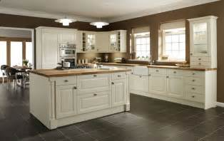 Home Kitchen Design Ideas Kitchen Designs Dgmagnets
