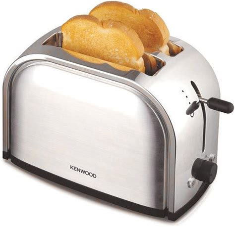 Purple Kitchen Designs by How Does A Toaster Work How Kitchen Appliances Work