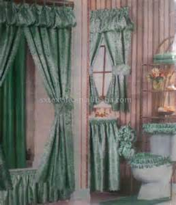 Buy shower curtains bathroom shower curtains shower curtain rings and