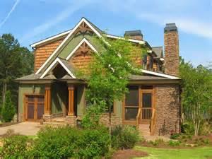 1200 sq ft cabin plans 57 1200 sq ft cabin plans 100 home plan design 1200