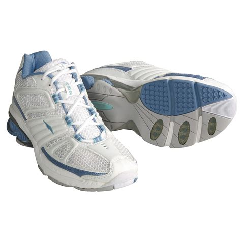 aerobic sneakers avia fitness aerobic shoes for 96811 save 62
