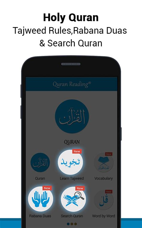 Play Store Quran Al Quran Mp3 Quran Reading 174 Android Apps On Play
