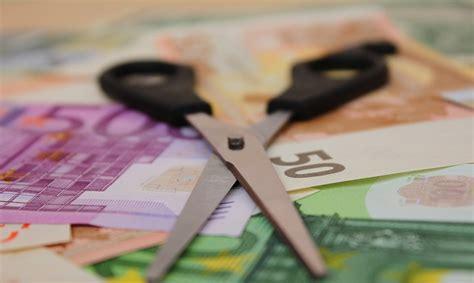 acquisto prima casa agevolazioni fiscali agevolazioni fiscali 2016 acquisto prima casa l imposta