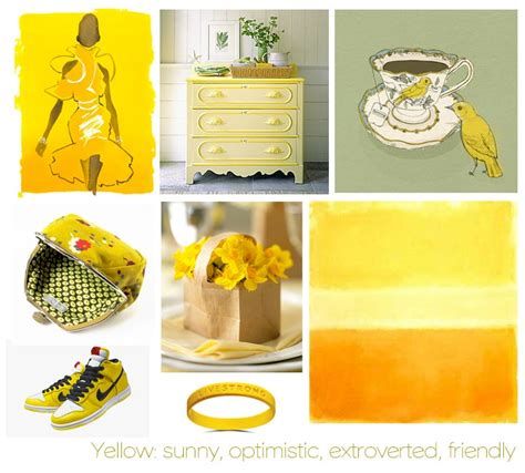 yellow mood our wedding inspiration chic vintage brides