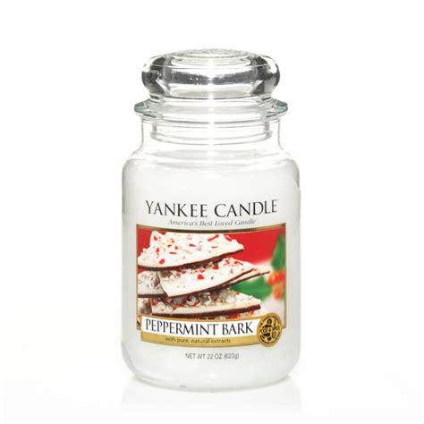 yankee candel yankee candle related keywords yankee candle