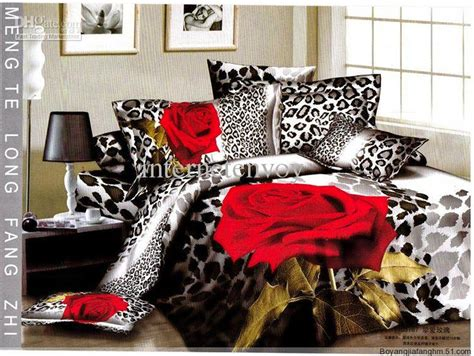 leopard bedroom set jazzy s interior decorating