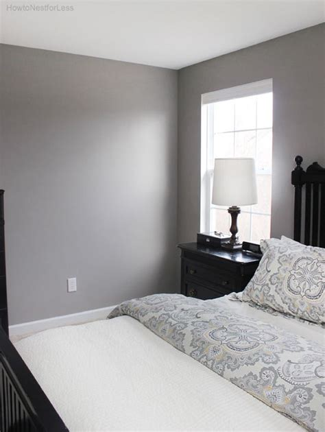 sherwin williams gray paint bedroom 17 best images about sherwin williams functional gray on