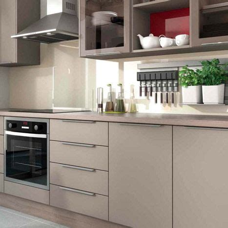 john lewis kitchen design john lewis fitted kitchen service