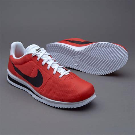 Sepatu Nike Cortez sepatu sneakers nike sportswear cortez ultra light crimson