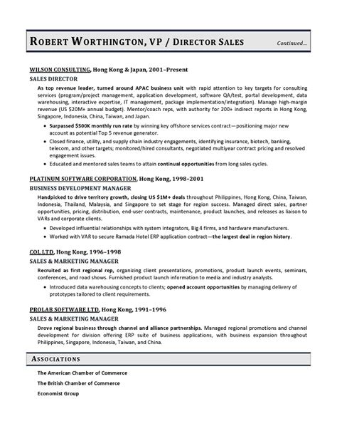 architecture resume sles web architect resume sales architect lewesmr