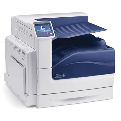 11x17 laser printer color xerox phaser 7800dn 11x17 color laser printer