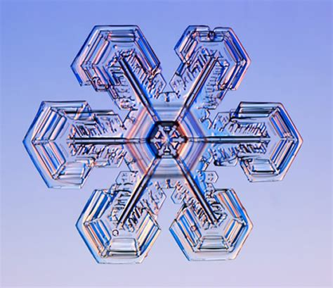 snowflake and snow crystal photographs how to design a beautiful symmetrical snowflake in