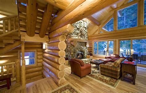 Log Cabin Design Plans by Prednosti Brvnara Brvnare