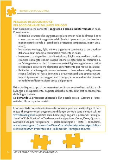 permesso di soggiorno per matrimonio con cittadino italiano mondo immigrato guida