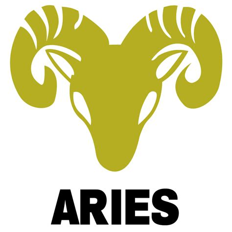 aries zodiac sign www imgkid com the image kid has it