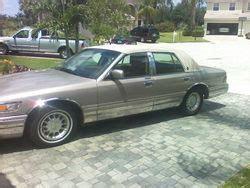 all car manuals free 1995 mercury grand marquis security 1995 mercury grand marquis view all 1995 mercury grand