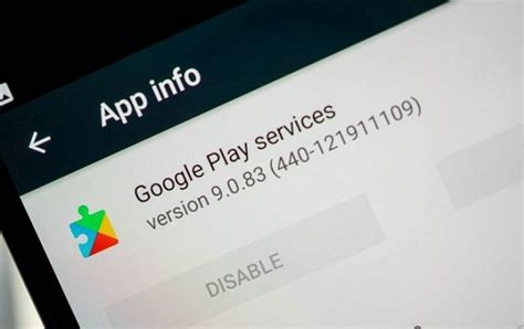 android play services annuncia ufficialmente i play services 9 0 tuttoandroid