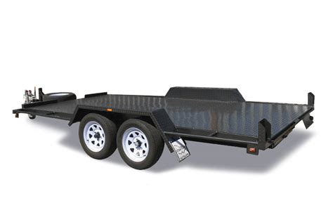 car carrier trailers for sale brisbane gold coast