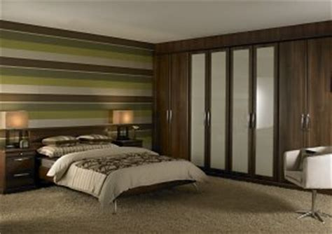 hammonds fitted bedroom furniture hammonds bring top international trend to the uk uk home ideasuk home ideas