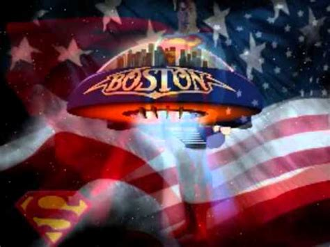 boston star spangled banner 4th of july reprise music