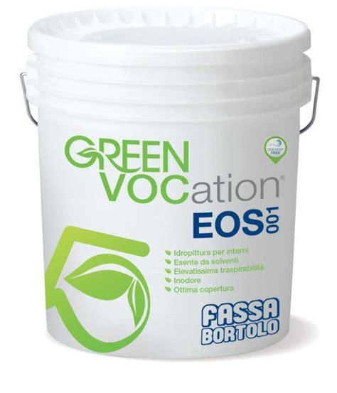 vernici ecologiche per interni vernici e pitture ecologiche la scelta bio per la vostra casa