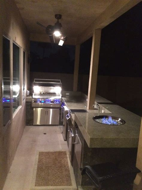 high end outdoor kitchens 1000 images about bbq coach clients outdoor kitchens on
