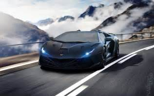 Wallpaper Lamborghini Aventador Lamborghini Aventador Wallpapers Hd Wallpapers