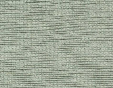 gray metallic grasscloth wallpaper 2017 grasscloth wallpaper grey grasscloth wallpaper 2017 grasscloth wallpaper