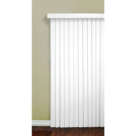 Vertical Blinds For Patio Doors Home Depot Vertical Blinds For Patio Doors Home Depot Crunchymustard