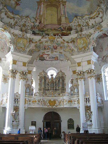 what kinds of colors were favored by rococo painters rococo architecture european travelista