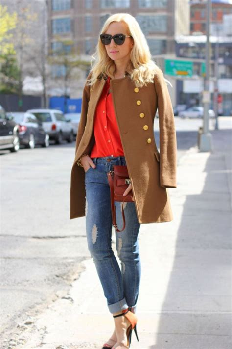 camel color coat ways to wear your camel coat in glam radar