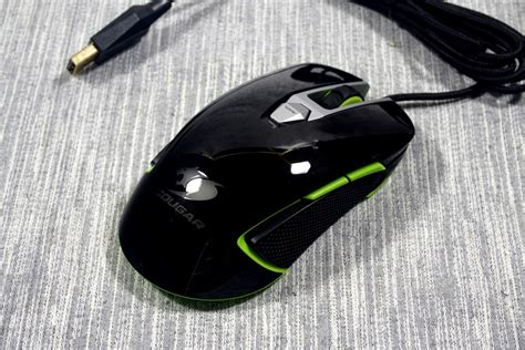 Sale Gaming Mouse 450m the 450m optical gaming mouse the attack